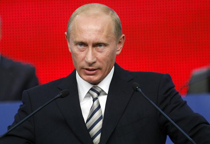 Rusland wil minder afhankelijk zijn van de dollar