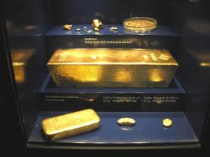Das Geldmuseum, Frankfurt