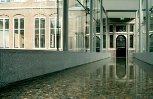 Het Geldmuseum in Utrecht