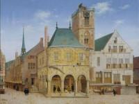 Amsterdamsche Wisselbank