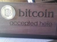 Betalen met Bitcoins moet nog even wachten – digitale valuta nog geen geldig betaalmiddel in Nederland