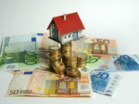 hypotheek-huis
