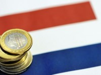 Gunstige cijfers voor Nederlandse economie blijven