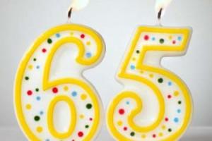 1 op de 4 Nederlanders wil nog voor 65e met pensioen