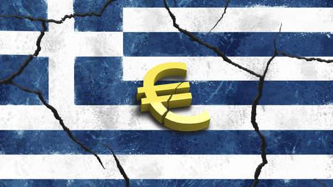 schulden grieken