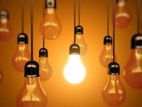 Hoeveel betaal je nou eigenlijk voor energie ?