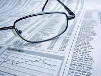 Is beleggen aantrekkelijker dan sparen?