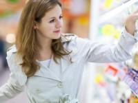 Consumenten geven 2,2% meer uit dan vorig jaar